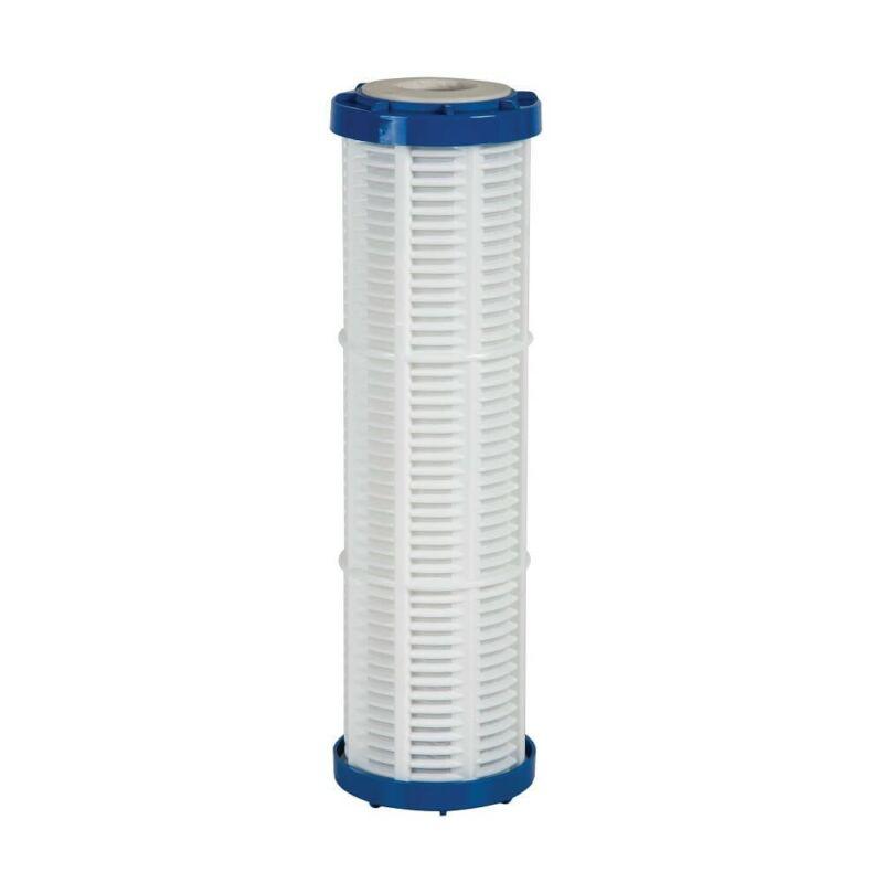 """Mosható szűrőbetét 10""""- 150 mikron (Aquafilter)"""
