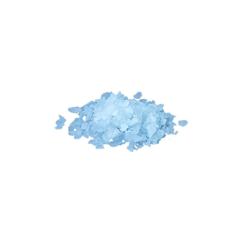 Polifoszfát kristály, vízlágyító töltet - 250 gr